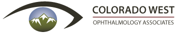 Colorado West Ophthalmology